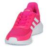 Adidas Tensaur Run K