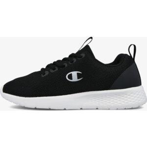 Αθλητικά παπούτσια Champion Doux