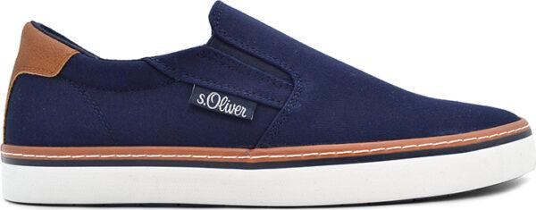 Ανδρικά slippers S.Oliver 14601