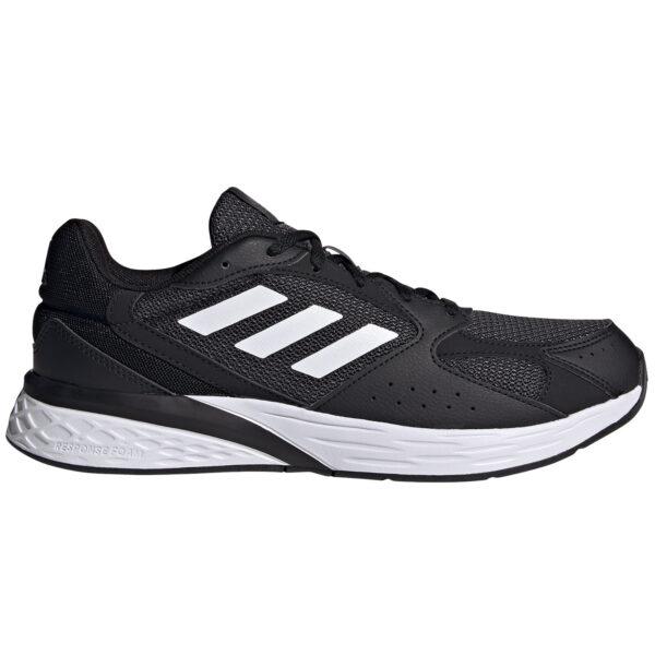 Ανδρικά αθλητικά παπούτσια Adidas Response Run.