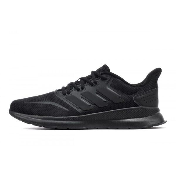 Αντρικά αθλητικά Adidas Runfalcon