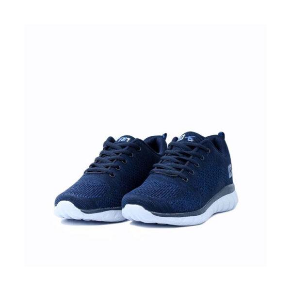 Γυναικεία αθλητικά Blondie SD14006 - Μπλε