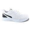 Γυναικεία αθλητικά Blondie SD14007 - Λευκό