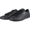 Αθλητικά παπούτσια Puma smash L