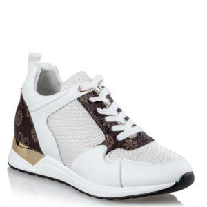Γυναικεία sneakers Miss NV 13061