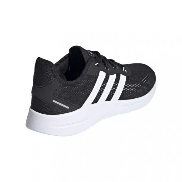 Adidas Lite Racer RBN 2.0