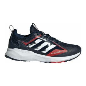 Adidas Fai2GO