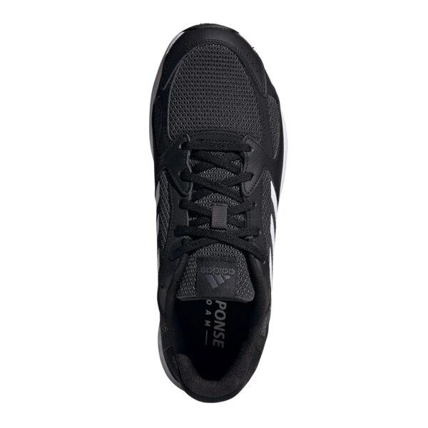 Ανδρικά αθλητικά παπούτσια Adidas Response Run