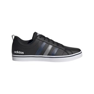 Ανδρικά αθλητικά Adidas VS Pace