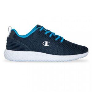 Αθλητικά παπούτσια Champion Sprint B Gs