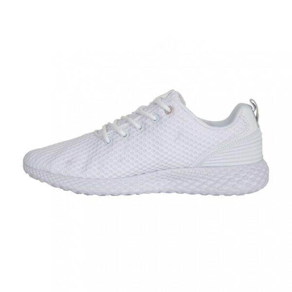 Γυναικείο αθλητικό παπούτσι Champion Sprint GS - Άσπρο