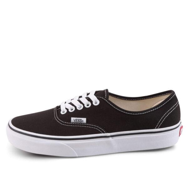 Πάνινα παπούτσια Vans Authentic