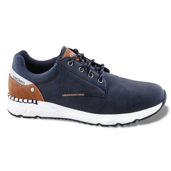 Ανδρικά sneakers Cockers 24/085