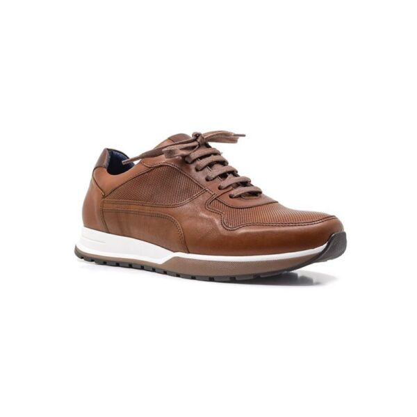 damiani ανδρικά sneakers 2500