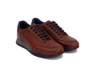 antonio ανδρικά sneakers 290