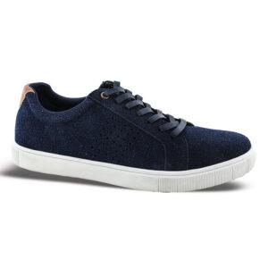 Ανδρικά sneakers Cockers 60/049