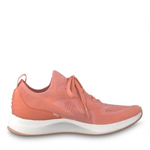 Tamaris Sneaker 1-23705-22