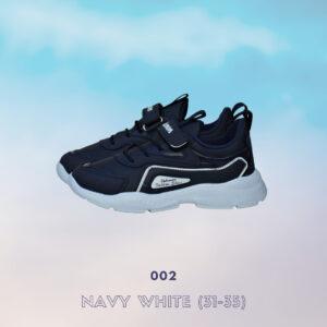 pedika-sneakers-02