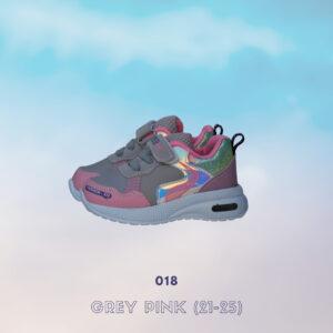 bebe-sneakers-018