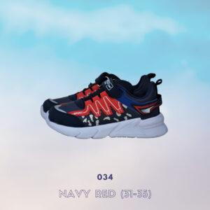 pedika-sneakers-034d