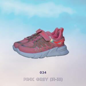 pedika-sneakers-034c