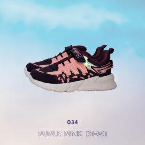 pedika-sneakers-034f