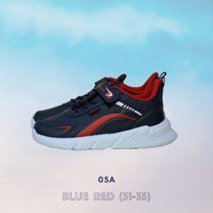 pedika-sneaker-05a