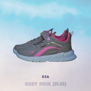 pedika-sneakers-05a
