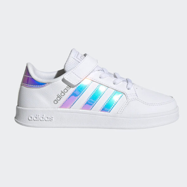 adidas-breaknet-c