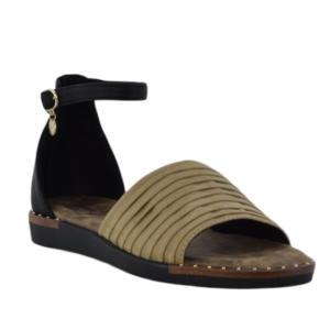 s-oliver-sandals-28107