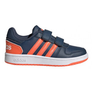 adidas-hoops-2-0-cmf-c