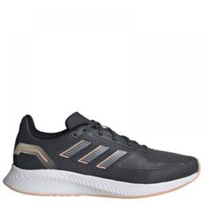 adidas-runfalcon-2-0