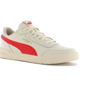 Puma Caracal 369863