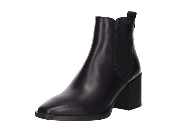 tamaris-boots-25383