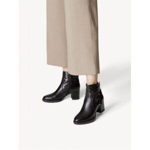 tamaris-boots-25339
