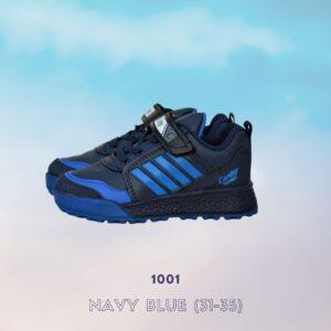 pedika-sneakers-1001