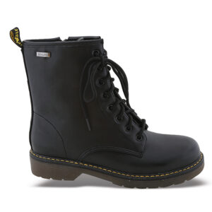 ginekia-boots-148
