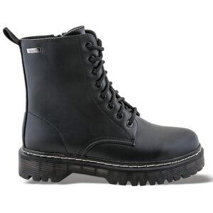 ginekia-boots-149