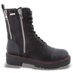 ginekia-boots-125