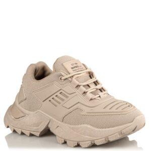 sneaker-mairiboo-14930