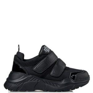 sneaker-mairiboo-14920