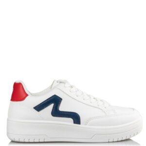 sneaker-mairiboo-14916