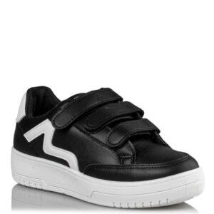 sneaker-mairiboo-14917