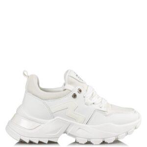 sneaker-mairiboo-14919