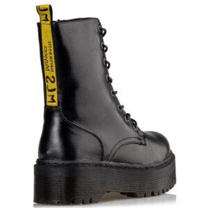 ginekia-boots-miss-nv-12062