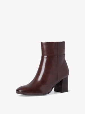 tamaris-boots-25349