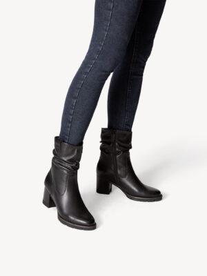 tamaris-boots-25352