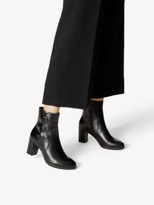 tamaris-boots-25389
