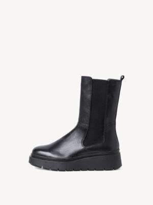 tamaris-boots-25494