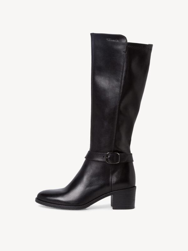 tamaris-boots-25530